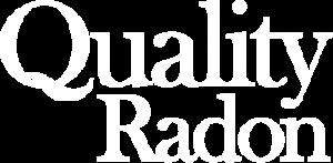 Quality Radon
