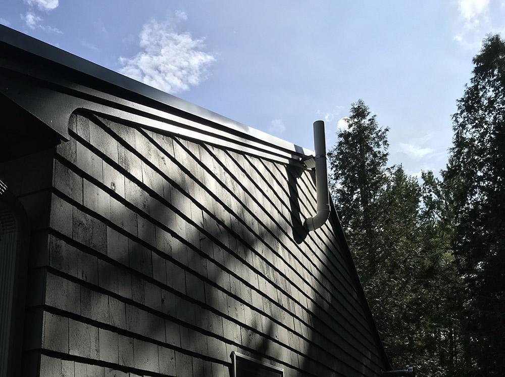 Local Radon Mitigation Contractor
